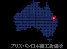 JCCIB MAP